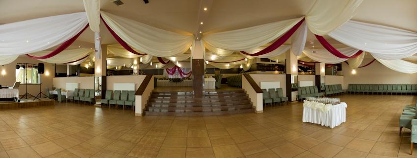 Sala balowa