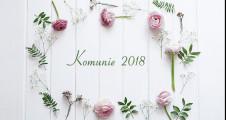 komunie-2018